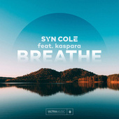 Breathe von Syn Cole