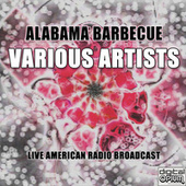 Alabama Barbecue by Various Artists