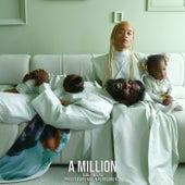 A MILLION de Tobe Nwigwe