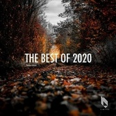 The Best of 2020 by Various Artists