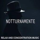 Notturnamente di Various Artists