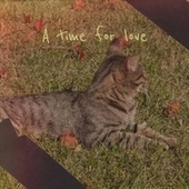 A time for love by Various Artists