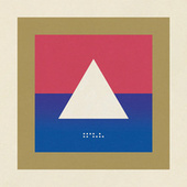 Weather Remixes by Tycho