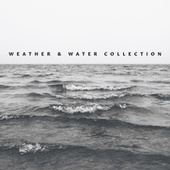 Weather & Water Collection by Various Artists