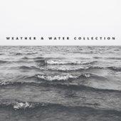 Weather & Water Collection von Various Artists