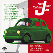 The Italian Jazz Job di Various Artists