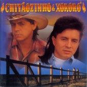 Chitãozinho & Xororó de Chitãozinho & Xororó