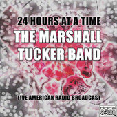 24 Hours At A Time (Live) de The Marshall Tucker Band