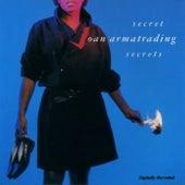 Secret Secrets di Joan Armatrading