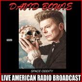 Space Oddity (Live) von David Bowie