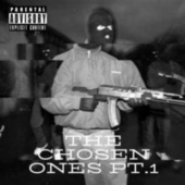 The Chosen Ones Pt.1 by The Family Entertainment™