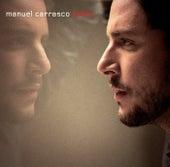 Habla de Manuel Carrasco