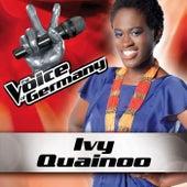 Hard To Handle van Ivy Quainoo
