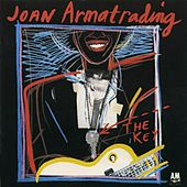 The Key de Joan Armatrading