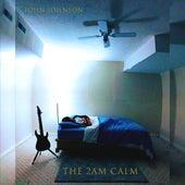 The 2am Calm by John Johnson