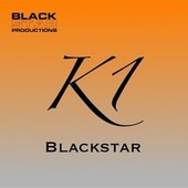 K1 (Instrumental Version) von Black Star