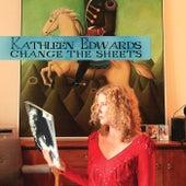 Change The Sheets de Kathleen Edwards