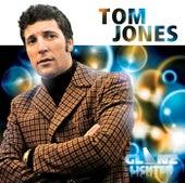 Glanzlichter von Tom Jones