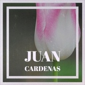 JUAN CARDENAS by Various Artists