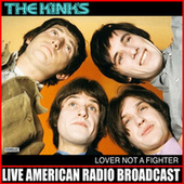 Lover Not A Fighter de The Kinks