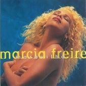 Maravilha de Marcia Freire