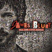 All The Lost Souls de James Blunt