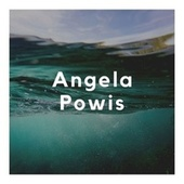 busca mi alma de Angela Powis