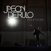 Breathing by Jason Derulo