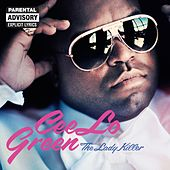 The Lady Killer de CeeLo Green