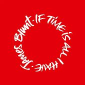 If Time Is All I Have by James Blunt