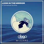 Look In The Mirror van Roy Wood
