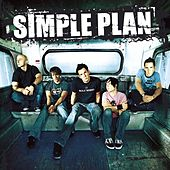 Still Not Getting Any di Simple Plan