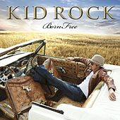Born Free de Kid Rock