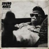 The Lazy Song von Bruno Mars