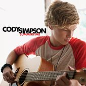 Summertime de Cody Simpson