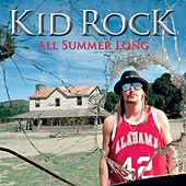 All Summer Long by Kid Rock