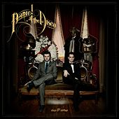 Vices & Virtues van Panic! at the Disco