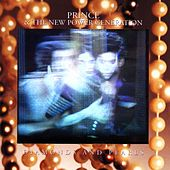 Diamonds And Pearls by Prince