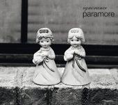 Ignorance de Paramore
