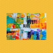 Bliss by Loopy