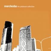 The Platinum Collection von Morcheeba