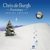 Footsteps [Special Edition] von Chris De Burgh
