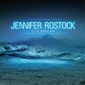 Es tut wieder weh von Jennifer Rostock