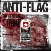 The General Strike von Anti-Flag
