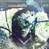 Conduits by Conduits
