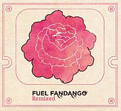 Remixed de Fuel Fandango