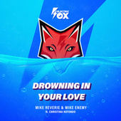 Drowning In Your Love de Mike Reverie