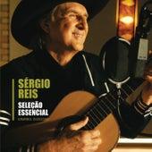 Seleção Essencial Grandes Sucessos - Sérgio Reis de Sérgio Reis