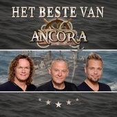 Het Beste Van Ancora (Luxe editie) by Ancora