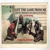 Got The Game From Me by Slump Musiq